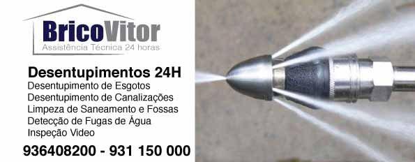 "Canalizador Marco de Canaveses"" Canalizador Urgente 24 H"","