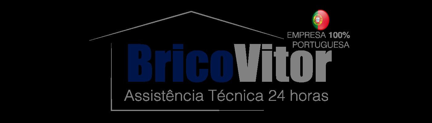 BricoVitor - Canalizador 24 horas